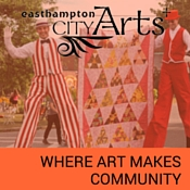 Easthampton City Arts+