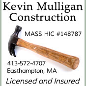 Kevin Mulligan Construction
