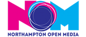 Northampton Open Media