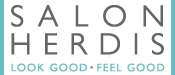 Salon Herdis - Look Good Feel Good